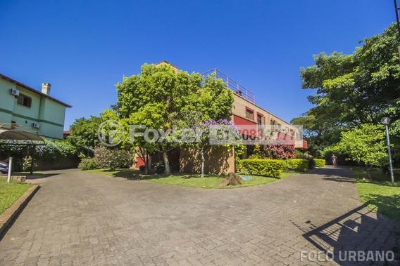 Casa, 3 Dormitórios, 170 M², Vila Nova - 132619