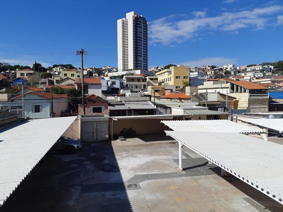 Aptº 2 Dormitórios Ao Lado Da Vila Arens