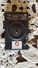 Câmera Segurança 360º Pelco Evo-05nid
