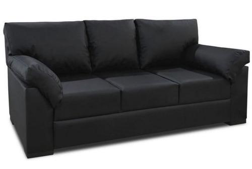 Sofa Sillón Tobago - 2 Cuerpos - 360confort - Cuotas