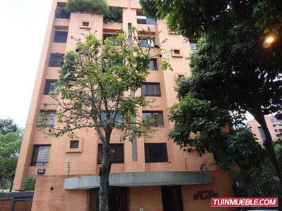 Apartamento En Venta Rent A House Codi. 15-11730