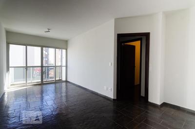 Apartamento No 4º Andar Com 2 Dormitórios E 1 Garagem - Id: 892917105 - 217105