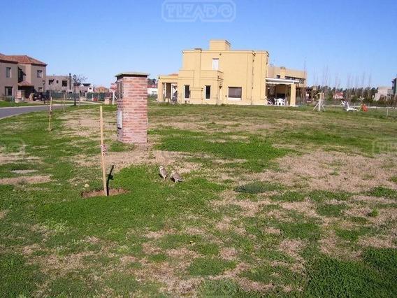 Terreno Lote En Venta Ubicado En San Agustín, Villanueva