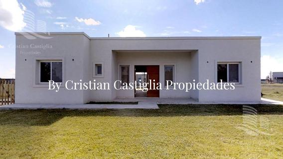 Recorrido Virtual Disponible - Casa - El Canton - Islas