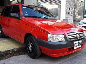 Fiat Uno Fire Aa.da