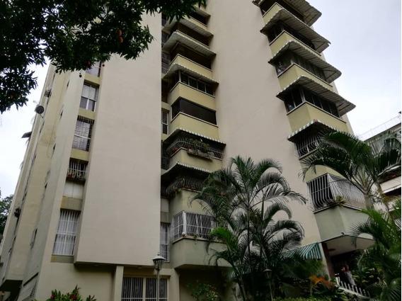 Macaracuay Apartamento Se Alquila O Se Vende