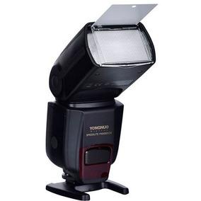 Flash Yongnuo Yn 565 Exiii Canon565exiii Canon P/entrega