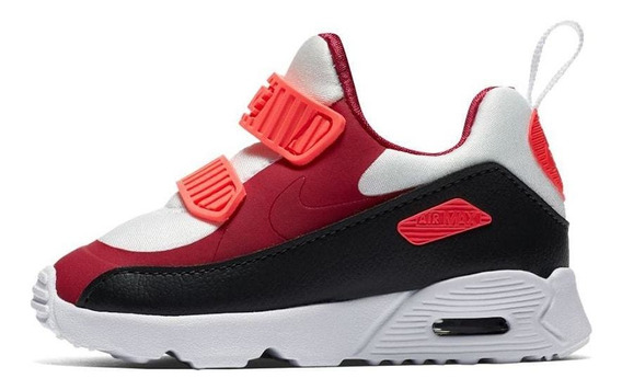 Zapatillas Nike Air Max Tiny 90 Niño