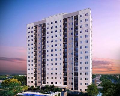 Apartamento - Al1188 - 33958927
