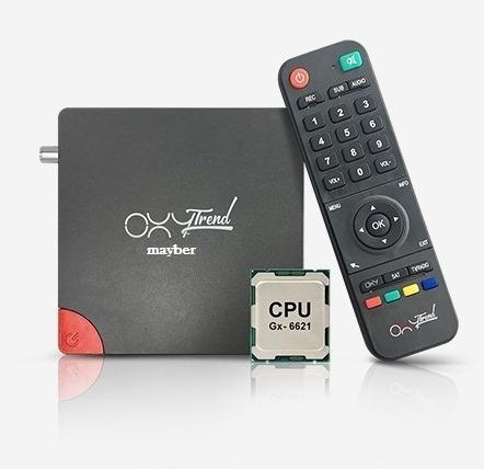 Tv Box Aparelho Conversor Smart 4k Android Canais Liberados