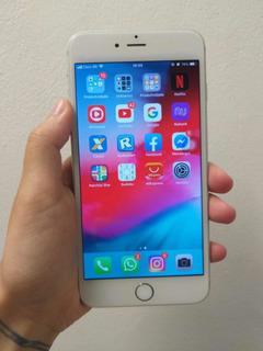 iPhone 6 Plus 64 Gb De Vitrine