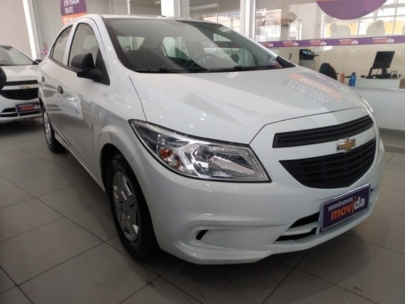 Prisma 1.0 Mpfi Joy 8v Flex 4p Manual 41456km