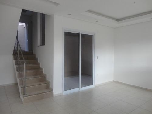 Casa Para Venda, 3 Dormitórios, Condomínio Bouganville - Bragança Paulista - 60361