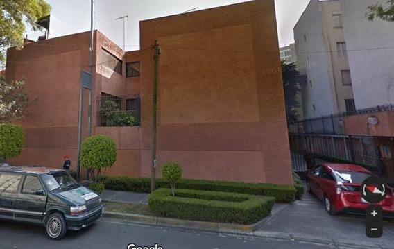 Atención Inversionista Remate De Casa En Benito Juarez
