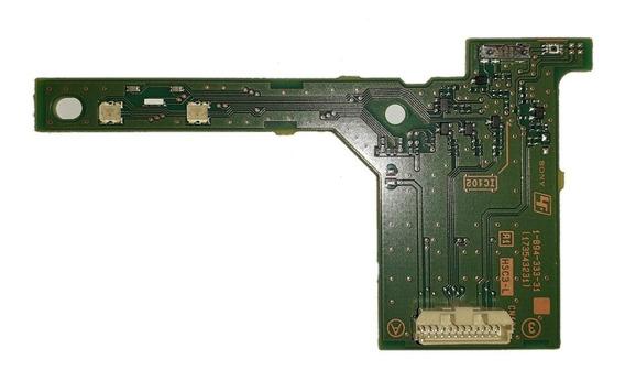 Placa Sensor Remoto Kd-65x7505d Kd-49x7005d Sony Hsc3-l