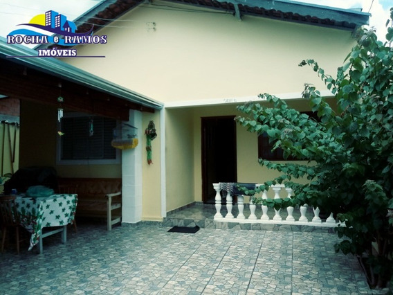 Casa Venda Paraíso De Viracopos Campinas Sp - Ca00742 - 33669676