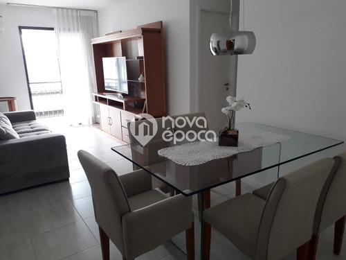 Apartamento - Ref: Sp2ap39096