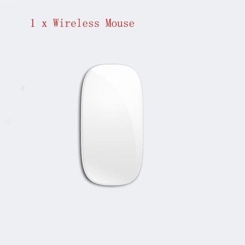 Mouse Sem Fio Para Mac Book Air Para Mac Pro Design Ergonômi