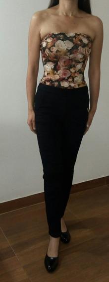 Pantalones Y Jeans Studio F Para Mujer En Bogota D C Al Mejor Precio En Mercado Libre Colombia