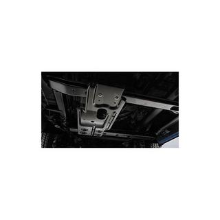 Exhaust Pipe Mopar 6801 2015AA