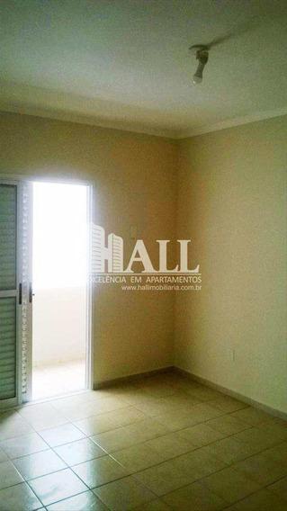 Apartamento Com 1 Dorm, Vila São Pedro, São José Do Rio Preto - R$ 243.000,00, 68m² - Codigo: 1475 - V1475