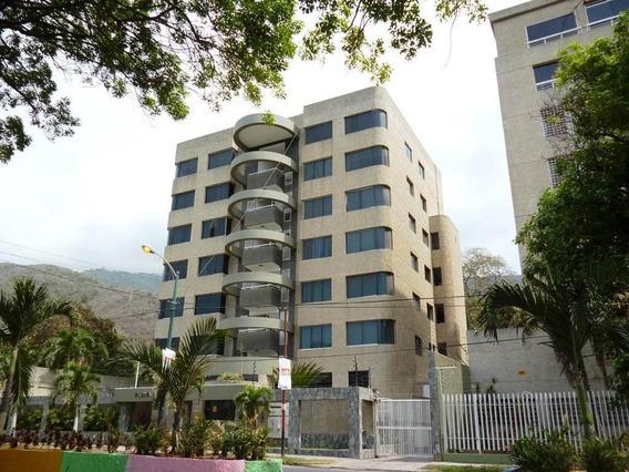Apartamento En Venta 20-14082 Yubelys Martinez