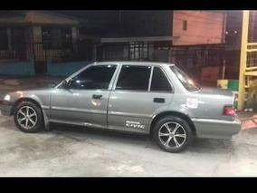 Honda Civic 90 Dx