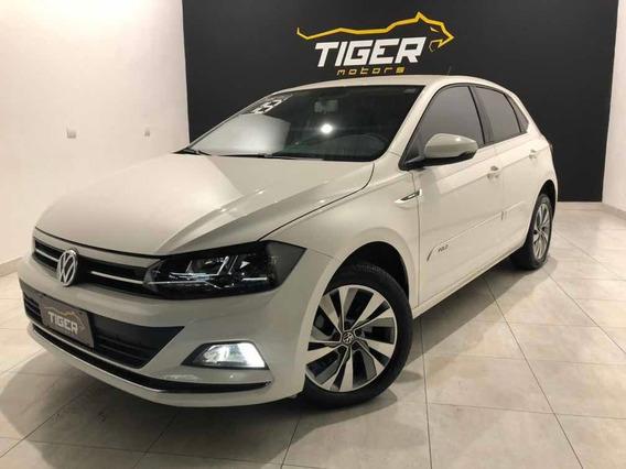 Volkswagen Polo 1.0 Tsi Highline 200 Aut. 2018 - 27.000km