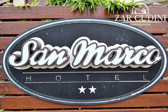 Pinamar - Centro - Hotel
