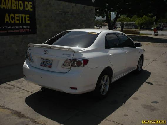 Chevrolet Aveo Xei