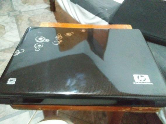 Notebook Hp Pavillion Dv4-2112br