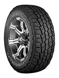 Neumáticos Todo Terreno Y Todoterreno 90000005551
