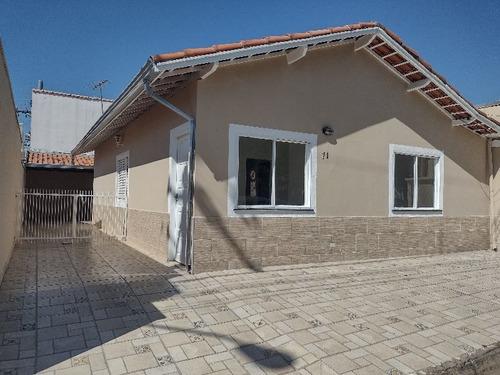Imagem 1 de 24 de Casa Residencial Em Louveira - Sp, Vila Formosa - Ca01729