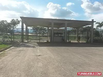 Casas En Venta En Urb. Las Brisas, El Toco 042416553
