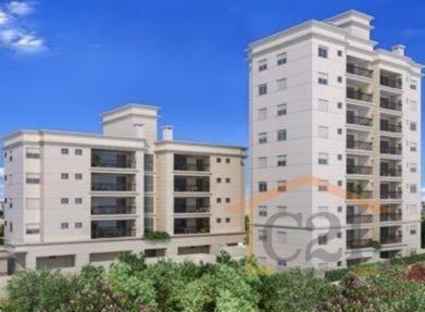 Apartamento, Venda, Jardim Sao Paulo, Sao Paulo - 6356 - V-6356