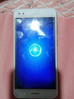 Huawei G Elite Plus En Buenas Condiciones