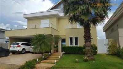 Casas Alto Padrão Para Alugar Em Santana De Parnaiba/sp - Alugue O Seu Casas Alto Padrão Aqui! - 1352528