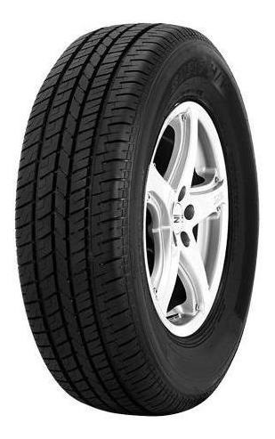 Neumático 215/70 R16 West Lake Su317 100t + Envío Gratis