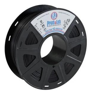 Filamento Para Impresoras 3d Pla 1.75mm