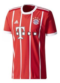 Camiseta adidas Bayern De Munique I Az7961 | Katy Calçados