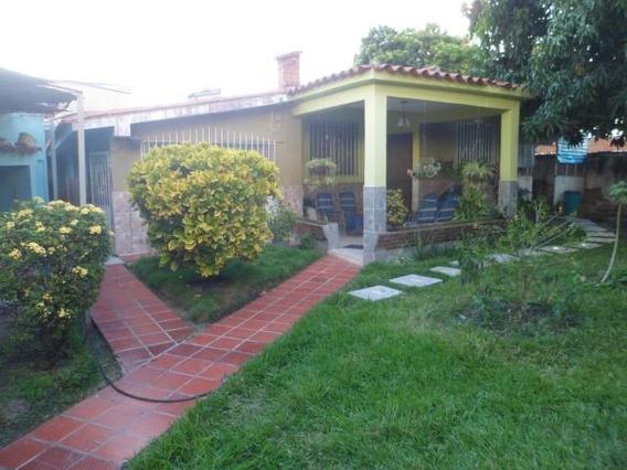 Casa Venta Guacara Carabobo19-5161rahv