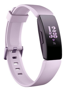 Reloj Deportivo Fitbit Inspire Hr