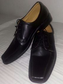 Zapatos Elegantes