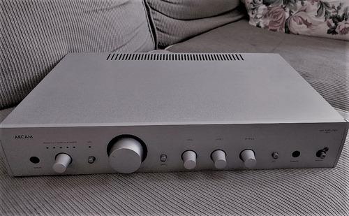 Amplificador Arcam A65