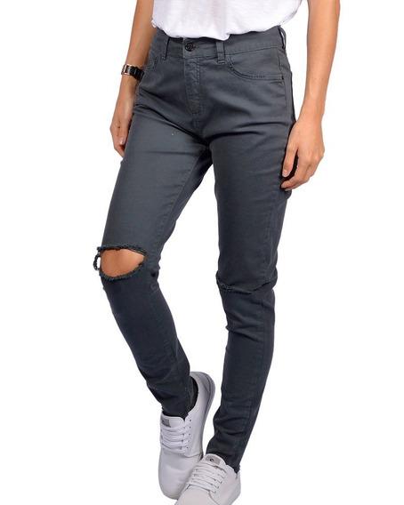 Calça Jeans Rip Curl Savannah Color