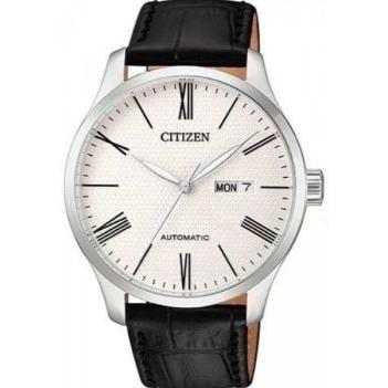 Relógio Citizen Masculino Tz20804n 0 Magnifique