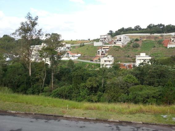 Terrenos Em Cotia - 7
