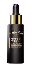 Lierac Premium Sérum Regenerante 30ml
