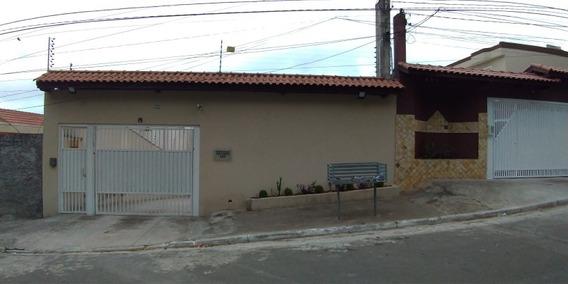 Casa 2 Quartos Suites, 63mt2 Local Itaquera,vl Carmosina