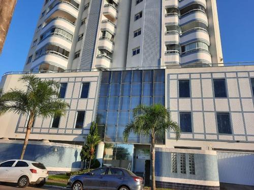 Apartamento Em Dom Bosco, Itajaí/sc De 78m² 2 Quartos À Venda Por R$ 372.340,00 - Ap890591